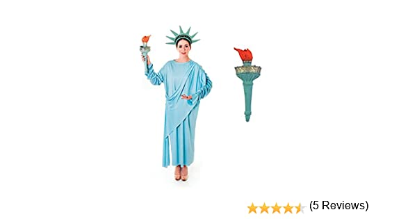 Bristol Novelties Traje de neopreno para Mujer estatua de la ...