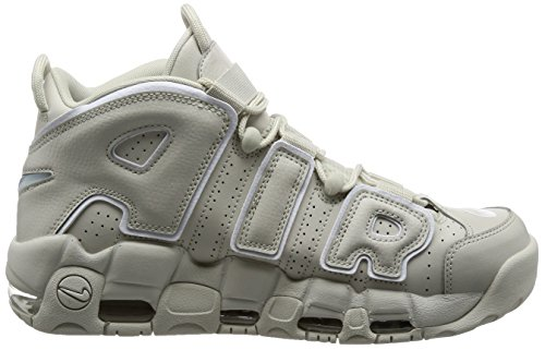 Men's Shoes '96 Nike Air More Uptempo nxFqqBf0H