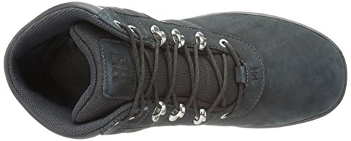 BUTY HELLY HANSEN MONTREAL 10824 991 - 41