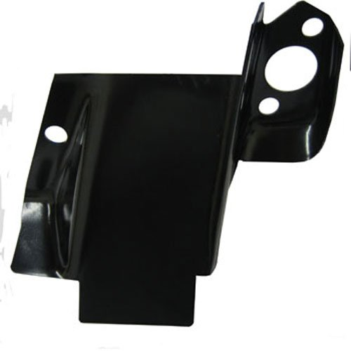 Shock Tower Support - Golden Star Auto ST01-681R Shock Tower Support/Bolt Plate