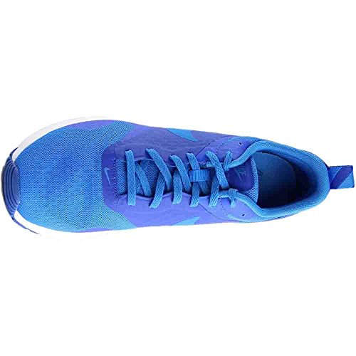 Bleu Entrainement Air Tavas NIKE Max Running Homme xOqUCY