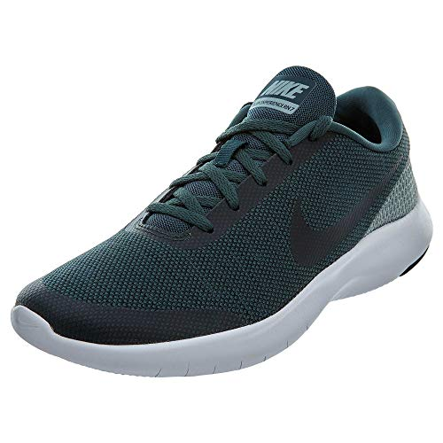 RN NIKE de 301 Compétition Experience Chaussures Spruce Multicolore Homme Spruce Midnight Running Green Flex Faded 7 Mica rEwrXFq