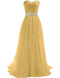 Amazon.com: Yellow - Dresses / Juniors: Clothing, Shoes & Jewelry