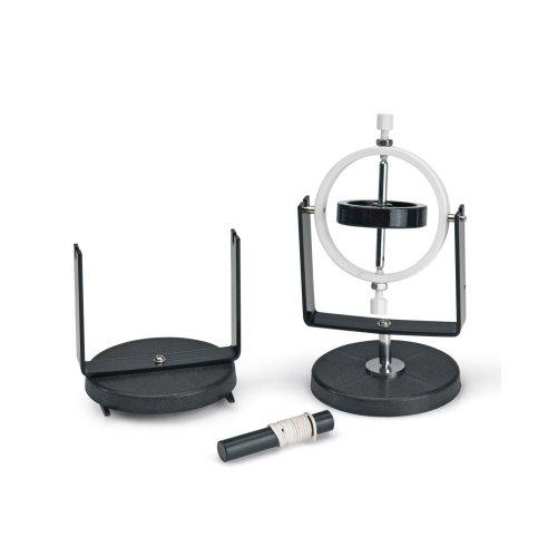 3B Scientific U8556020 Gyroscope, S 3B Scientific Ltd