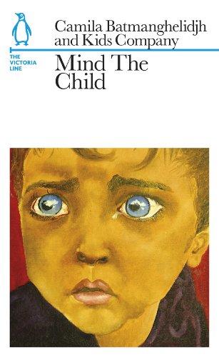 Mind The Child: The Victoria Line