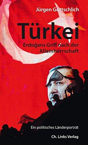 Price comparison product image Türkei