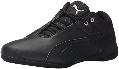 ad2d9335582 PUMA Men s Future Cat Reeng Quilted Sneaker