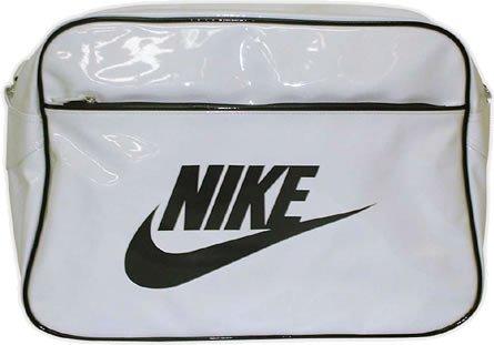 Nike 844729-006, Zapatillas de Trail Running para Mujer Gris (Dark Grey/Urban Lilac-Fierce Purple)