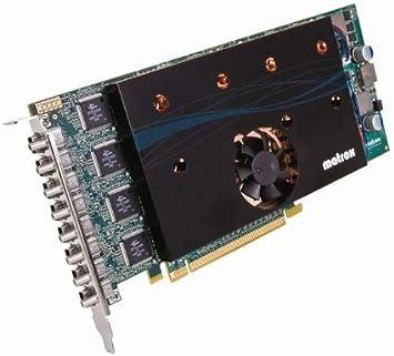 Amazon.com: m9188-e2048 F m9188 tarjeta gráfica – 2 GB – PCI ...