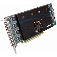 M9188-E2048F M9188 Graphic Card - 2 GB - PCI Express x16 (Open Box)