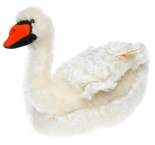 steiff-swan-bird-074028-movi-schwan-weiss-1427