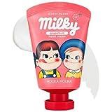 Holika Holika [Sweet Peko Edition] Hand Cream (Grapefruit)/ホリカホリカ [ペコちゃん] ハンドクリーム 30ml [並行輸入品]
