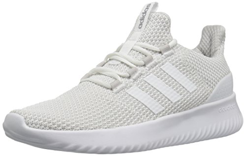 white Utimate Cloudfoam Femme Adidascloudfoam Ultimate grey Grey One Two Adidas B4w0OpqZxZ