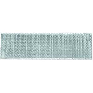 Thermarest Z Lite Sol Closed Cell Foam Mattress