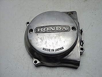 Motorcycle Stator NOS Made In Japan may fit Suzuki Yamaha Kawasaki Honda