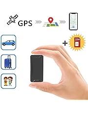 A2 Mini Tracker Localizzatore Toptellite GPS Tracker Per Auto