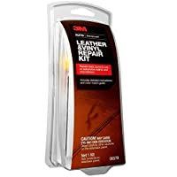Deals on 3M 08579 Leather & Vinyl Repair Kit