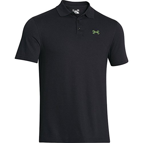 under armour fish hook shirt - 9