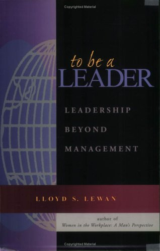 To be a Leader: Leadership Beyond - In Outlets Denver Colorado