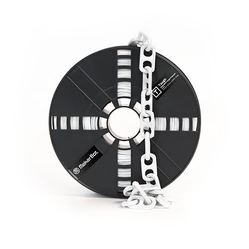 makerbot heated build plate buyer's guide for 2020