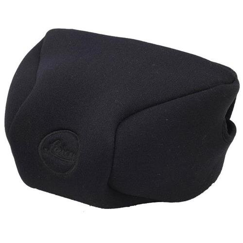 Leica 14867 Neoprene Camera Case with Small Front for M8 Digital Cameras