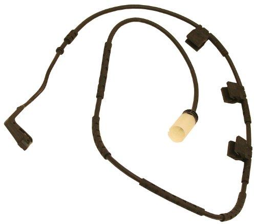 - Beck Arnley 084-1612 Brake Pad Sensor Wire