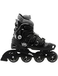 Mens Inline Skate Roller Skates