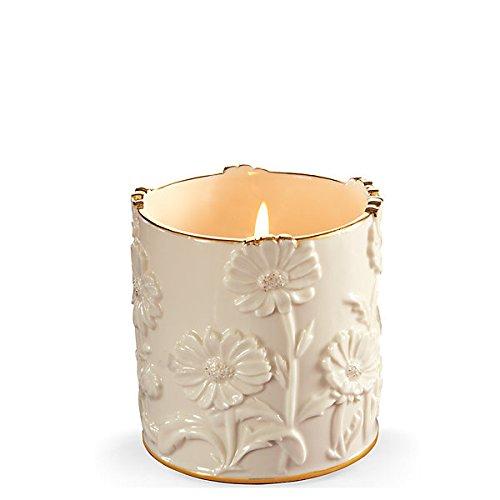 Lenox Daisy Votive Tea Light Holder (Daisy Votive Holders)