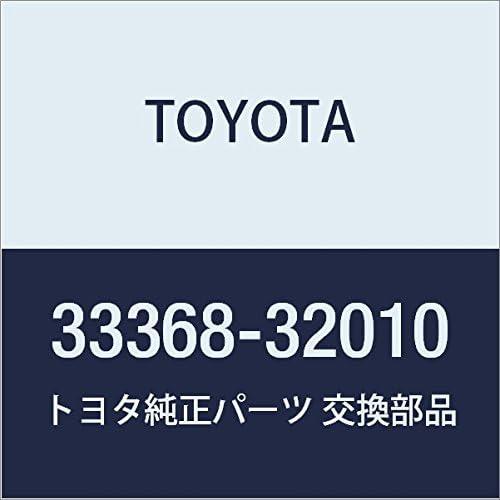 Manual Transmission Assemblies Toyota 33368-32010 Synchronizer ...
