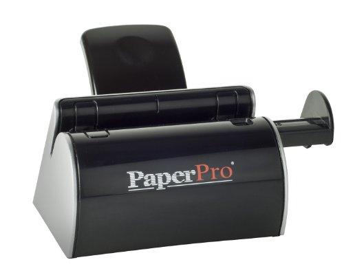 PaperPro 25 Sheet 2-Hole Punch (2300) (Hole Punch Paperpro)