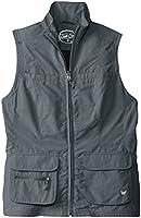 White Sierra Women's Traveler Vest