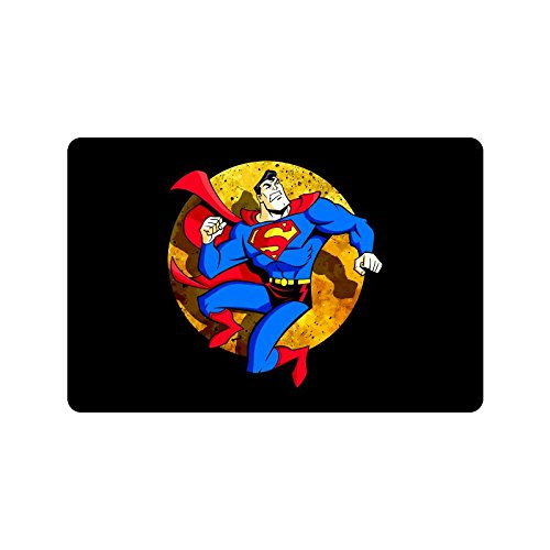 HAYT  (Iron Fist Superhero Costumes)