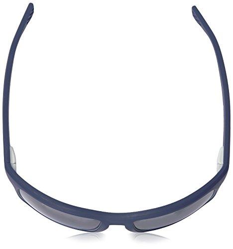 Slv Greyfls 0800 Pz Azul Bluette S Boss Sonnenbrille 7xYPPO