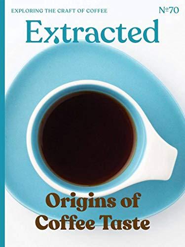(Extracted Magazine)