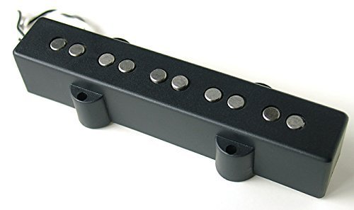 Buy Nordstrand Pickups products online in Oman - Muscat