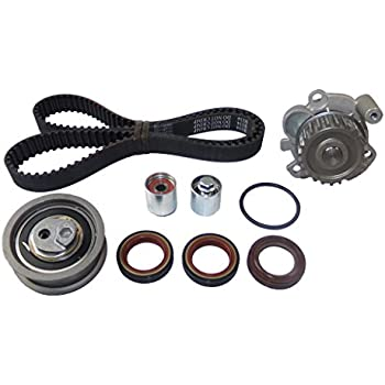 Amazon.com: Conech PP334LK1 Pro Series Plus Kit: Automotive on daihatsu timing belt, audi brake pads, cadillac timing belt, audi grille, audi muffler, audi valve cover gasket, audi radiator, audi timing chain, a6 timing belt, audi spark plugs, mustang timing belt, audi water pump, mini timing belt, dodge timing belt, 2002 camry timing belt, mercedes benz timing belt, geo timing belt, audi control arm, mitsubishi timing belt, audi fuel pump, audi alternator, chevrolet timing belt, sterling timing belt, porsche timing belt, jetta timing belt, audi struts, fiat timing belt, boxster timing belt, bmw timing belt, audi catalytic converter, gmc timing belt, audi oxygen sensor, smart timing belt, audi thermostat, audi repair manual, infiniti timing belt, audi oil filter, audi exhaust,