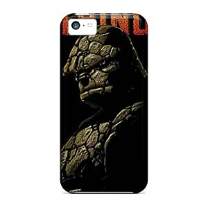 New Arrival Thing YPchDXf4888IFfrf Case Cover/ 5c Iphone Case