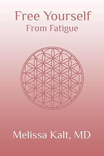 (Free Yourself from Fatigue)
