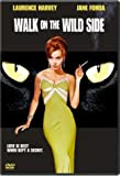 Walk on the Wild Side poster thumbnail