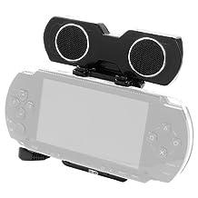 Portable Speakers/W/Cradle Psp