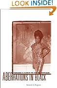 #10: Aberrations In Black: Toward A Queer Of Color Critique (Critical American Studies)