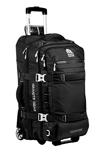 granite-gear-cross-trek-26-wheeled-duffel-black-chromium
