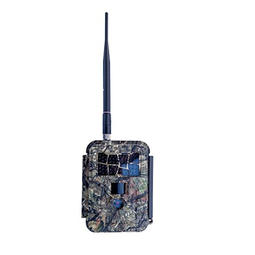 Covert Blackhawk 12.1 Verizon Trail Camera Realtree Xtra