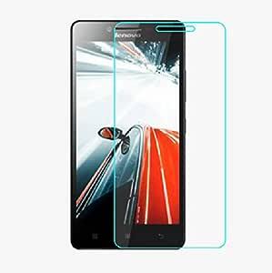 Glass Screen Protector For Lenovo A6010