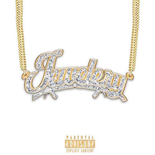 Jewelery [Explicit]