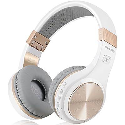 bluetooth-headphones-riwbox-xbt-80-1