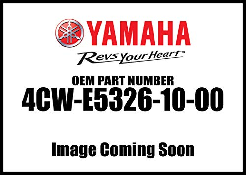 Yamaha 2004-2009 Vino 125 Engine Mou Damper 4Cw-E5326-10-00 for sale  Delivered anywhere in USA