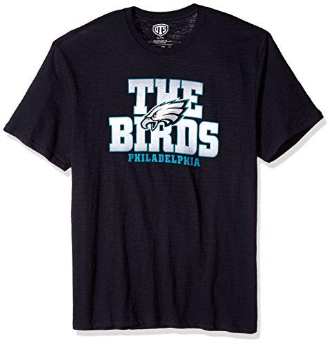 NFL Philadelphia Eagles Adult Men