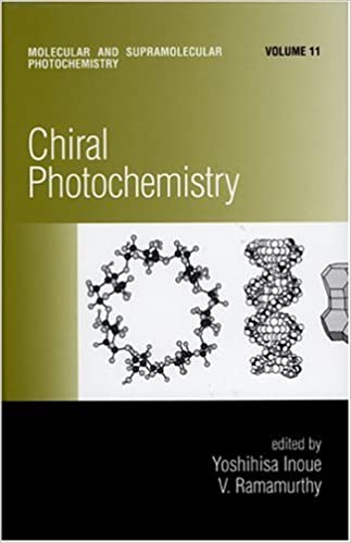 Photochemistry | top ebook downloading websites.