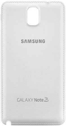 Amazon.com: Kit de Cargador para Samsung Galaxy Note 3 S ...